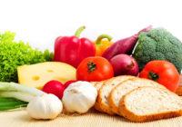 10 iemesli kāpēc vajag ēst veselīgi