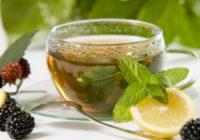 Kā pagatavot zāļu tēju