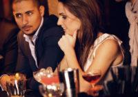 Atbrīvojies no sliktiem randiņu ieradumiem