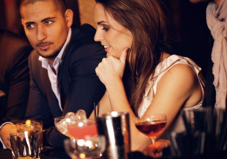 couple-date-1-w724