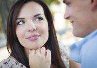 Uzmanību! Atbildes uz šiem 36 jautājumiem var likt jums iemīlēties