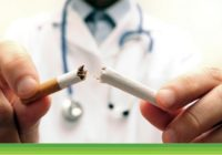 Atmest smēķēšanu – padomi, kā to izdarīt strauji un daudz vieglāk