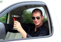 Kā alkoholu lieto un apreibst katras horoskopa zīmes pārstāvji