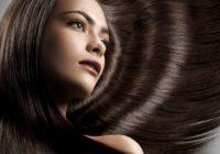 Septiņi veidi kā padarīt matus biezākus
