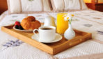 Veselīgas brokastis: 5 brokastu receptes, kas palīdzēs tev zaudēt svaru
