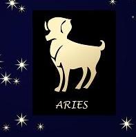 Jauni_fakti_par_tavu_horoskopa_1