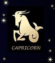Jauni_fakti_par_tavu_horoskopa_10