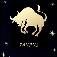 Jauni_fakti_par_tavu_horoskopa_2