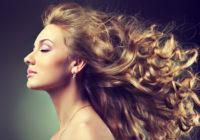 11 labākās matu eļļiņas