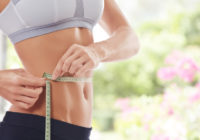 9 vērtīgi ieradumi, lai nomestu lieko svaru