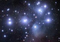 Horoskopi 26. – 31. janvārim. Baudīsi pūliņu augļus