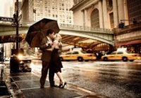 Kā ģērbties īpašā randiņā