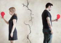 5 veidi, kā saglabāt optimismu pēc šķiršanās