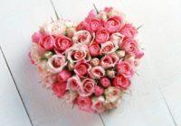 Dāvanas Valentīna dienā – viņam un viņai