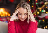 Galvassāpes: 15 dabiski veidi, kā bez medikamentiem no tām atbrīvoties