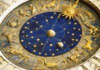 Izlasi, kāds tu esi atbilstoši savam horoskopam – (9.sērija)