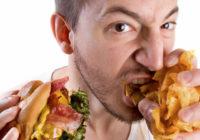 Kāpēc labākie draugi ir tie, kuri mīl labi paēst