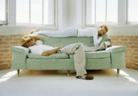 Pazīmes, kas liecina, ka iestājusies attiecību rutīna