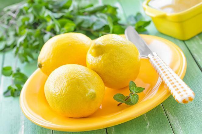 citroni-664x442