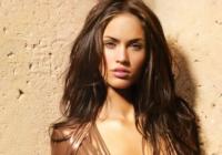 15 ieteikumi, kas sievietei jāizdara līdz 25 gadiem