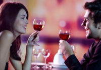 Vai alkohols ir laimīgo laulību noslēpums?