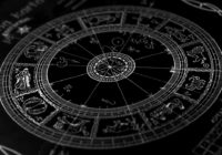 21.janvāra dienas horoskops – domā, pirms dari