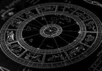 Dienas horoskops 9.janvārim – domā līdzi un nepadodies