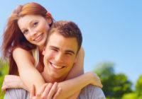 12 lietas, ko iemācīsies, uzsākot kopdzīvi (2. daļa)