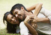 10 zelta likumi laimīgām attiecībām