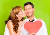 Svarīgākais nosacījums, lai laulības padarītu stipras