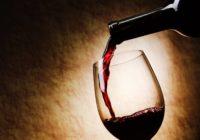 Romantika glāzē – vīnu veidi