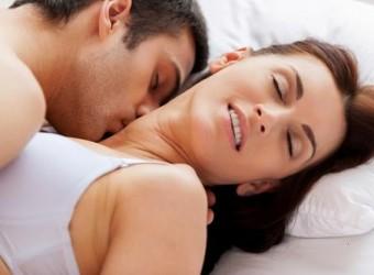 man-kissing-womans-neck_0
