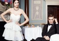 10 kļūdas, kuras var pieļaut randiņā, taču tikai vienu reizi