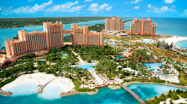 shermans-travel-atlantis-paradise-island_596x334