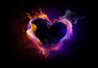 5 veidi, kā vislabāk atzīties mīlestībā