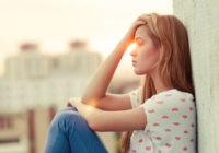 Padomi, kā ātri un patstāvīgi atbrīvoties no stresa – tikt galā ar stresu ir gribas jautājums