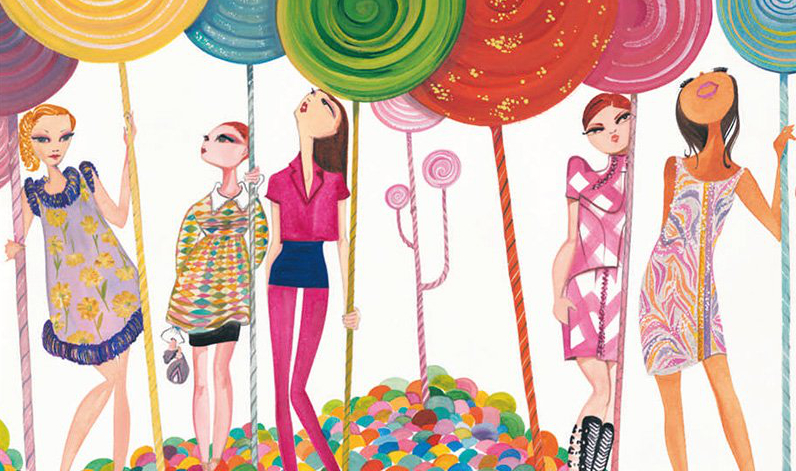 teaser_co_illustration_now_fashion_top_1308231125_id_722388