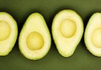 Avokado katru dienu – kāpēc  tev tas būtu jāēd un ko tas dos veselībai