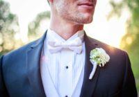 11 iemesli, kāpēc labs vīrietis tevi nekrāps