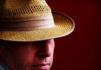 8 cilvēki atzīstas lielākajās kļūdās, kas pieļautas 30 gadu vecumā