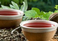 Zaļā tēja spēj izārstēt leikēmiju