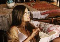 10 lietas, kuras tev jāzin, pirms uzsāc attiecības ar komunikablu intravertu