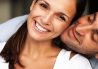 5 iemesli, kāpēc mēs neiemīlamies