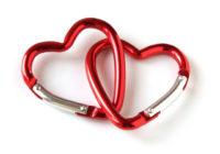 12 lietas, kuras jāpārtrauc sacīt Valentīndienā