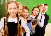 Zinātnieki pierādīja, ka meitenes ir gudrākas par puišiem