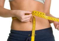 7 dīvaini iemesli svara pieaugumam – 2.daļa
