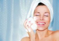 Ādas tonizēšana mājas apstākļos, jeb kā tonizēt ādu