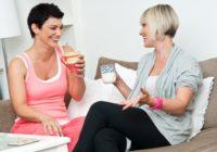 10 pozitīvas lietas, kas var mainīt tavu dzīvi