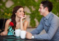 5 lietas, ko neteikt pirmajā randiņā