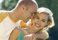 Patiesi un romantiski iepazīšanās stāsti